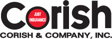 Corish & Company, Inc.